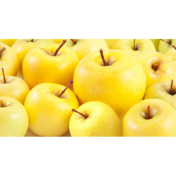 Яблоки Апорт (Китай) 1кг