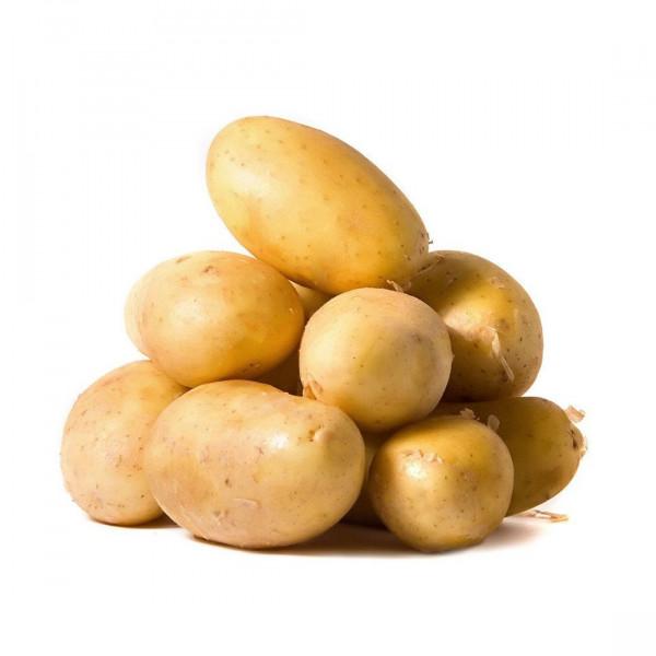 Картофель Пакистан (1кг)