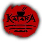 Ресторан Katana