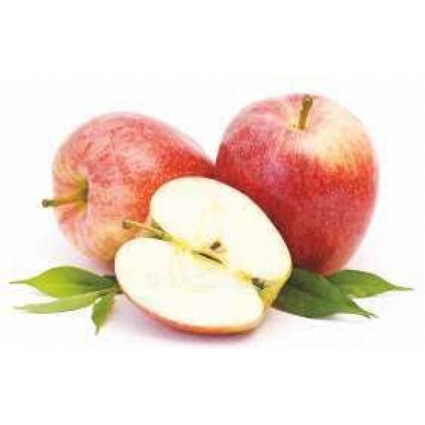 Яблоки в ассортименте 1кг