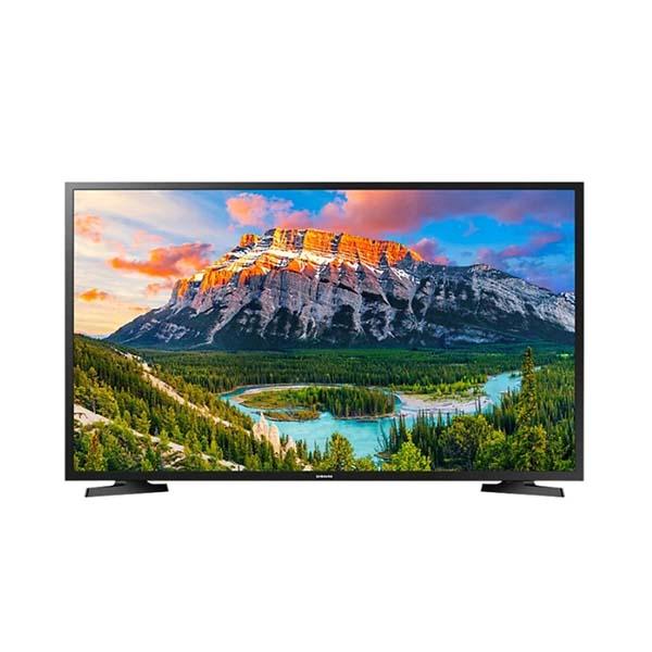 Телевизор Samsung 32N5300 Smart