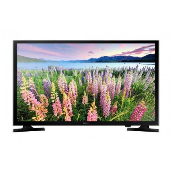 Телевизор SAMSUNG UE 49J SMART