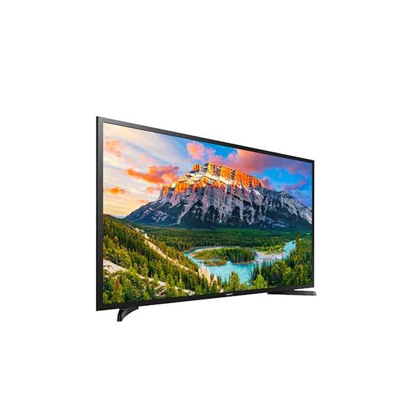 Телевизор Samsung 43N5000
