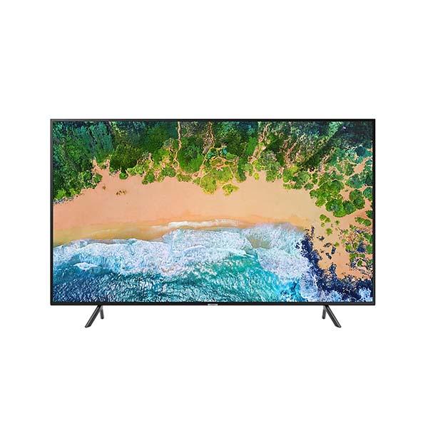 Телевизор  SAMSUNG UE 43 /N7400 4K SMART