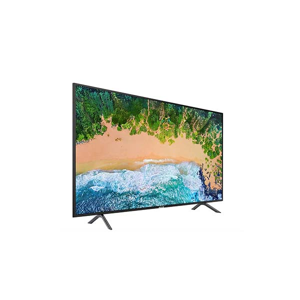 Телевизор Samsung 55N7100 4K SMART