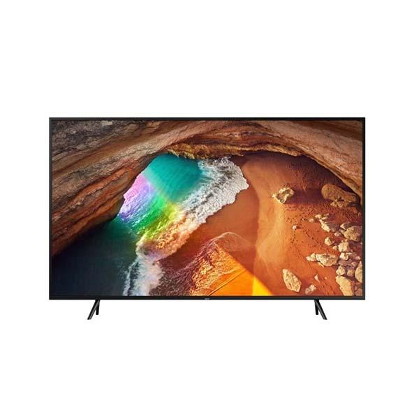 Телевизор  SAMSUNG 55Q60RA (new)