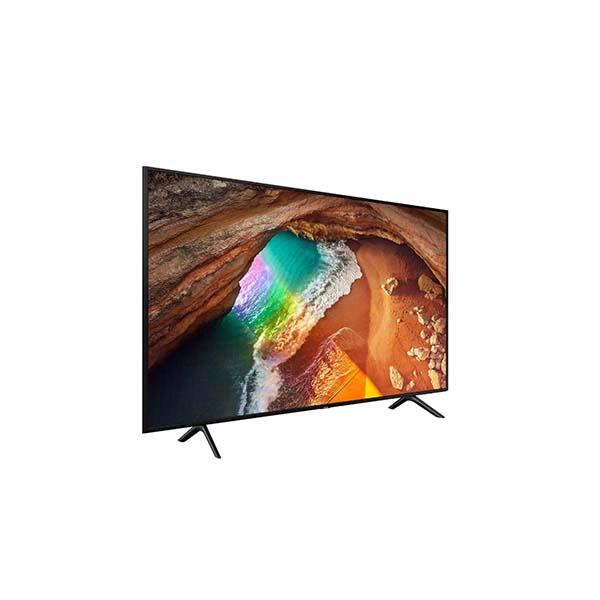 Телевизор  SAMSUNG 65TU8000 NEW 2020