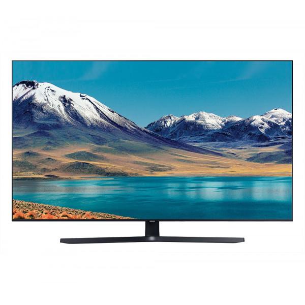 Телевизор Samsung  SAMSUNG 43TU8000 NEW 2020
