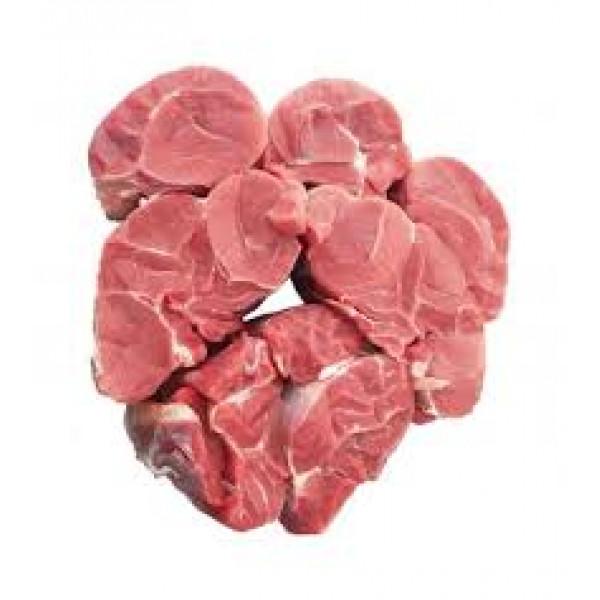 Качалка Говяжье мясо 1кг