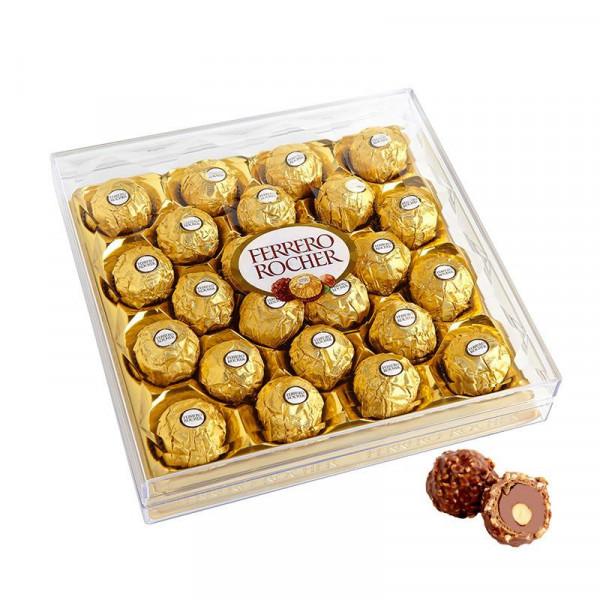 "Конфеты ""Ferrero Rocher"" 300 гр"