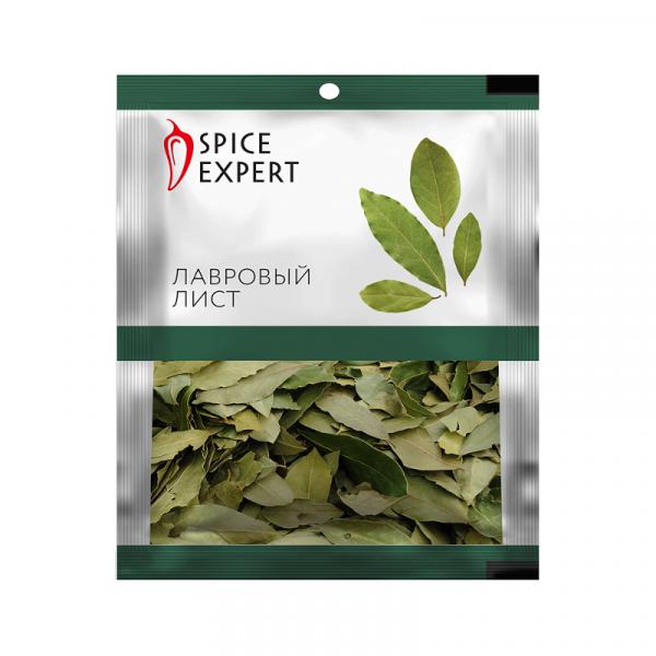 Spice Expert Лавровый лист 10гр