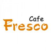 """Кафе """"Fresco"""""""