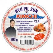 Кимчи - RYU PIL SUN