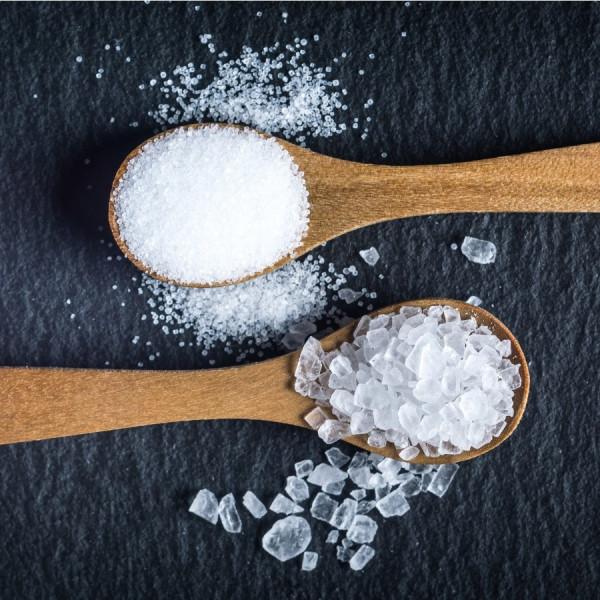 Соль Bek Baraka 2,7 кг