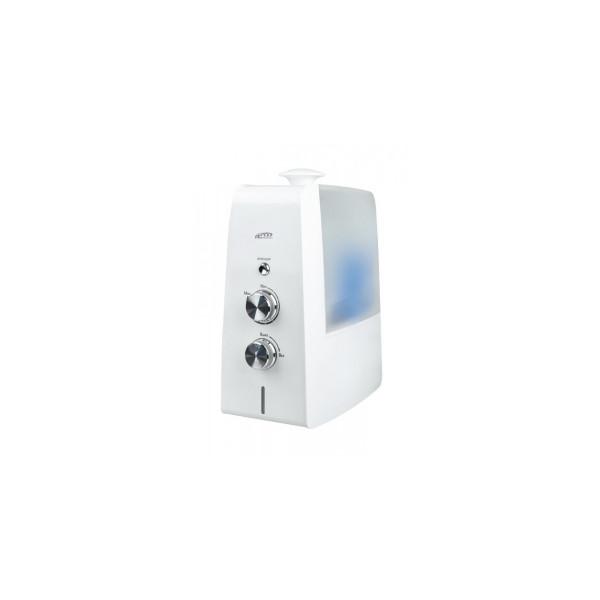 Увлажнитель воздуха ультразвуковой AIC SPS-858