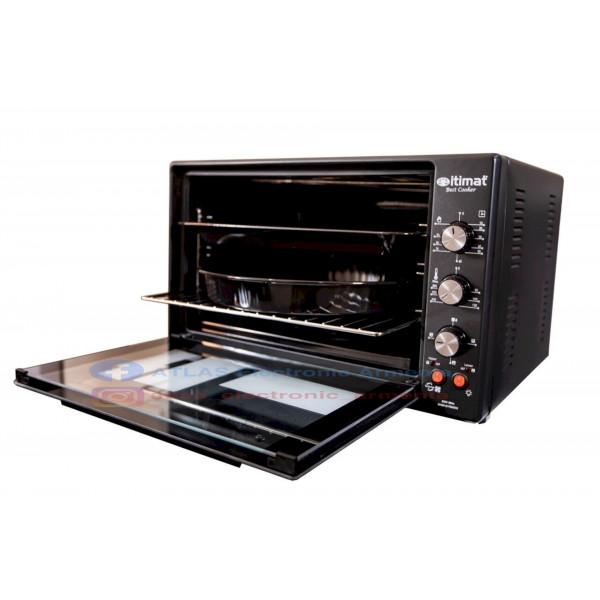 духовки электрические для выпечки
