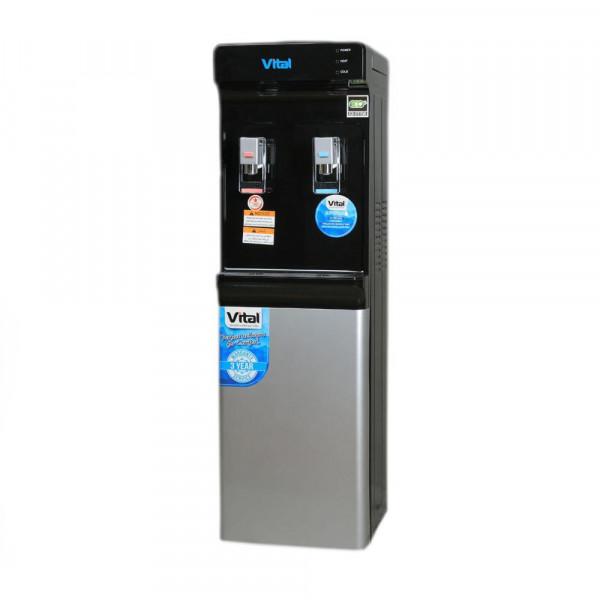 Кулер для воды Vital (С холодильником)