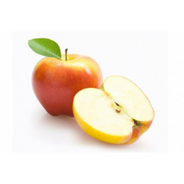 Яблоки Бойка бол (1кг)