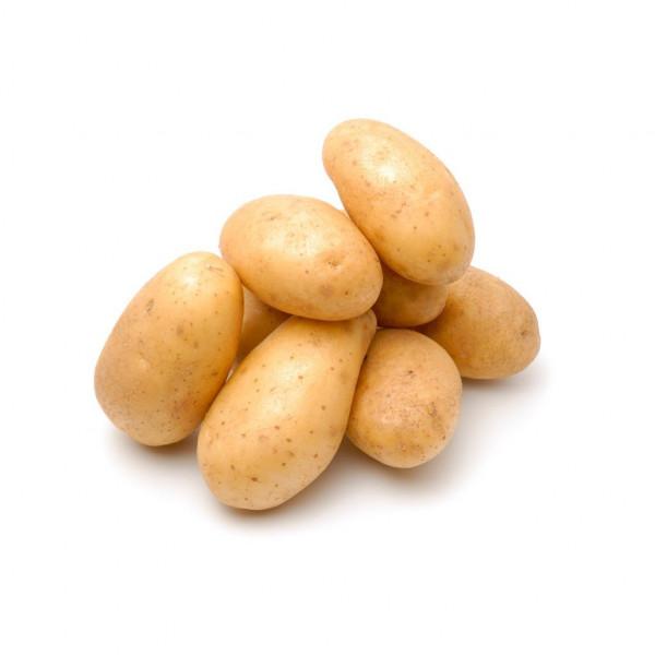Картофель Иран (1кг)