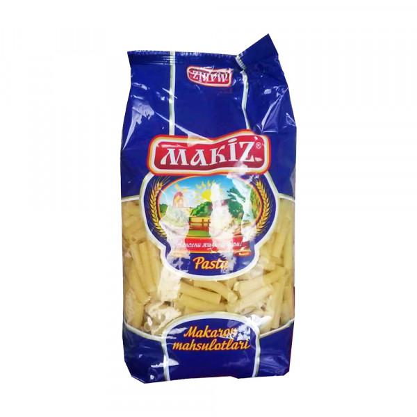 """Макароны """"Makiz"""" (700 гр)"""