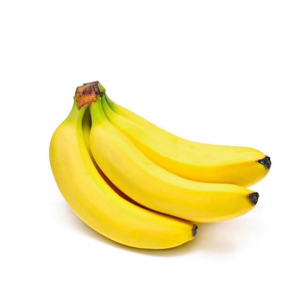 Банан (1 кг)