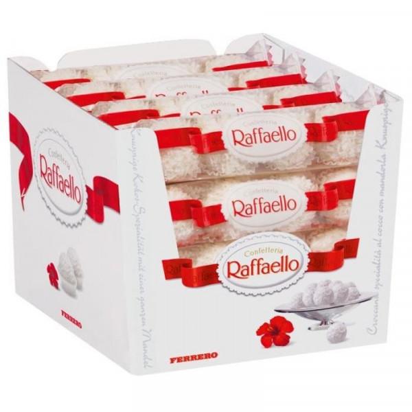 Ferrero Raffaello (40гр)