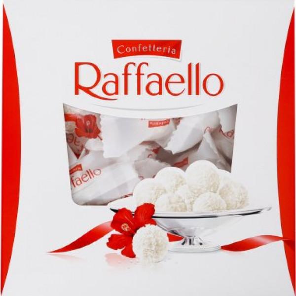 Ferrero Raffaello (240гр)