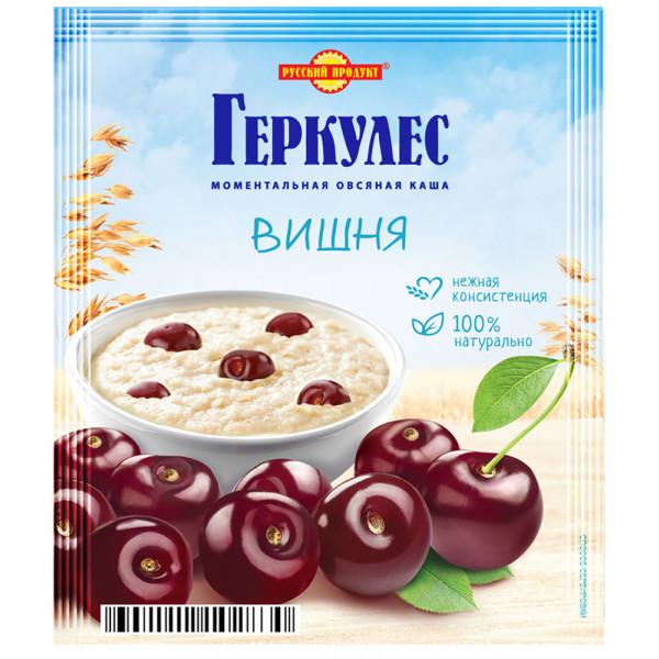 Каша Геркулес Моментальная ( 35гр )