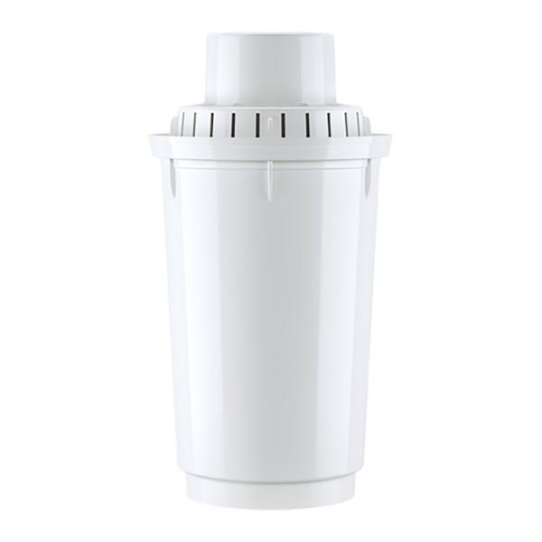 Модуль сменный фильтрующий аквафор 350 л