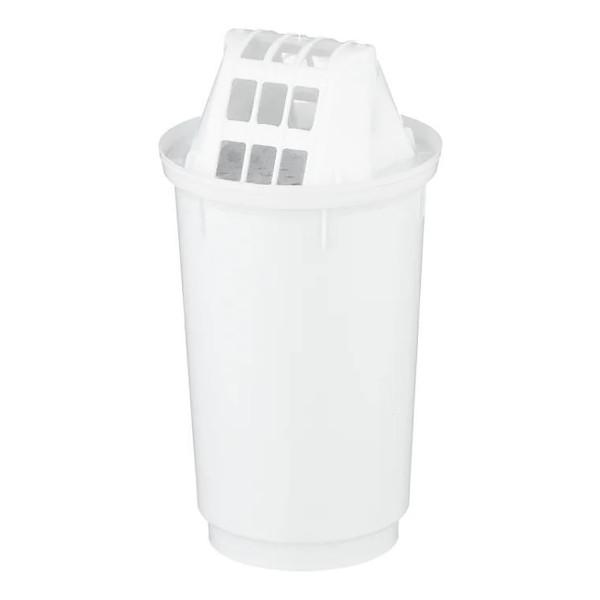 Модуль сменный фильтрующий аквафор A5 350 л