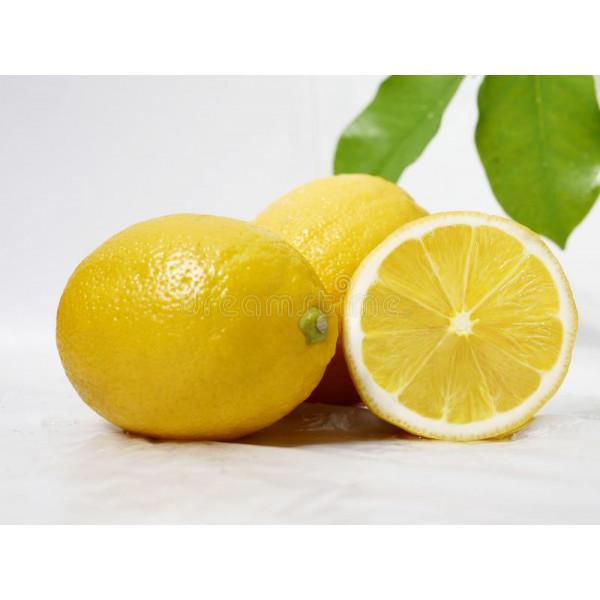 Лимон ( 1 кг )