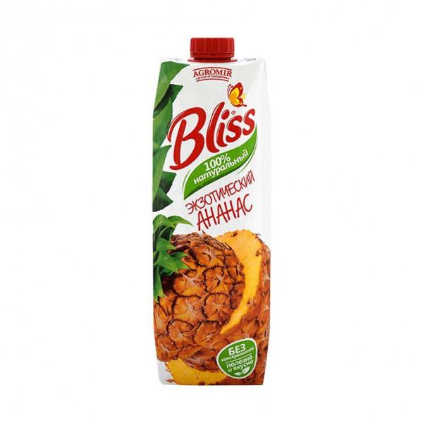 "Сок ""Bliss"" (1л)"