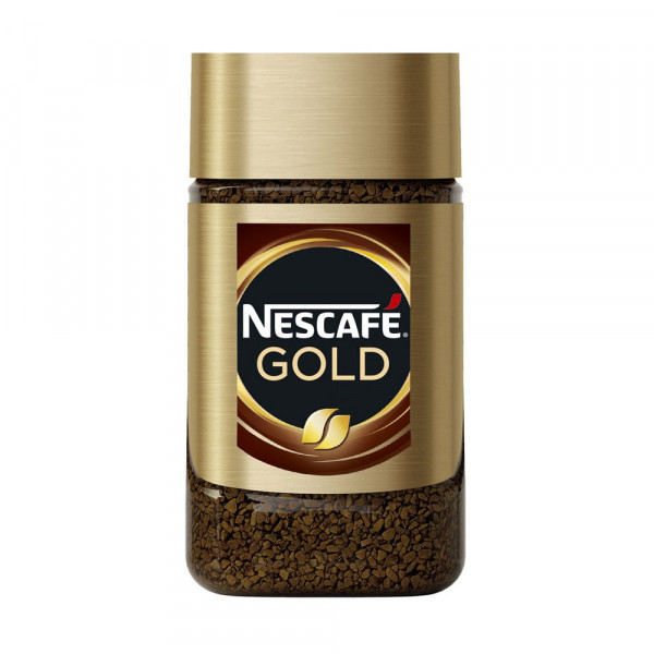 Nescafe Classic 47,5гр с/б