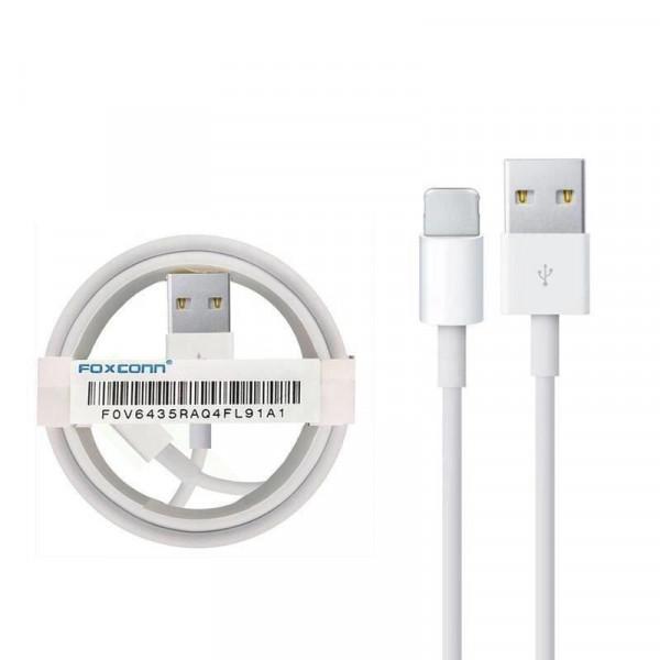 FoxConn USB провод для iPhone (1m)