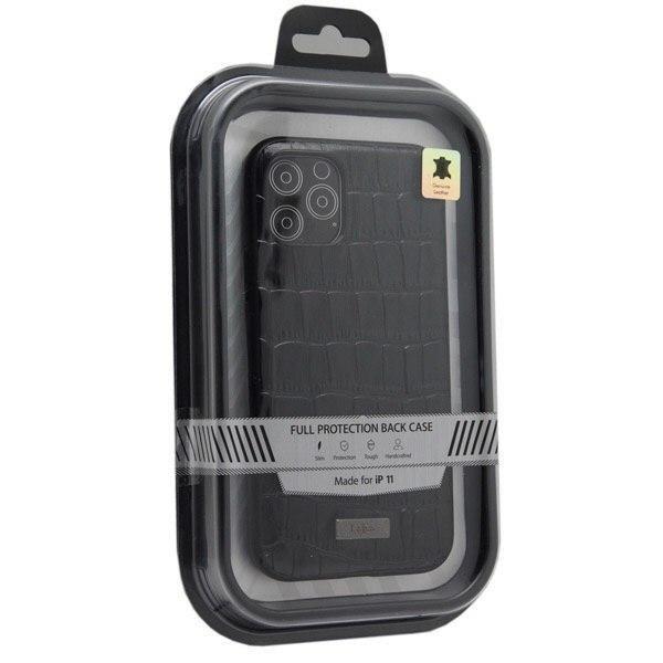 kajsa чехол для iPhone X/XS/11Pro/11/ProMax.