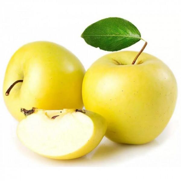 Яблоки Голден маленький ( 1кг )