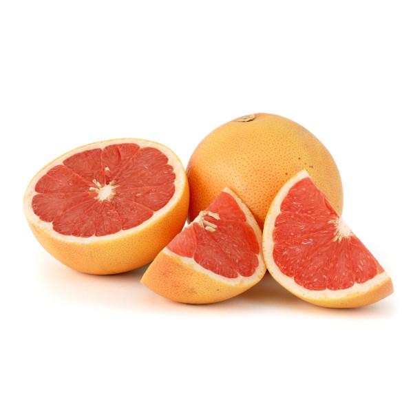 Грейпфрут ( 1кг )