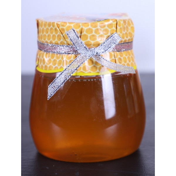 Мёд Зомин мёд  с/б (500гр)