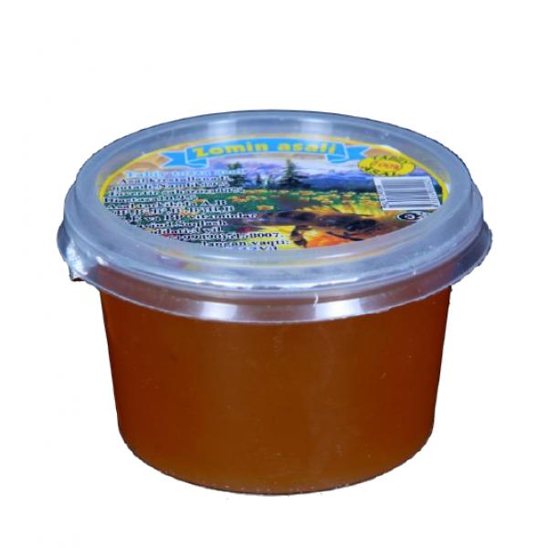 Мёд Зомин мёд (200гр)