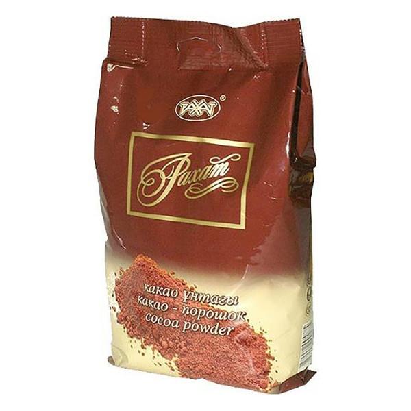 Какао, Рахат (100 гр)