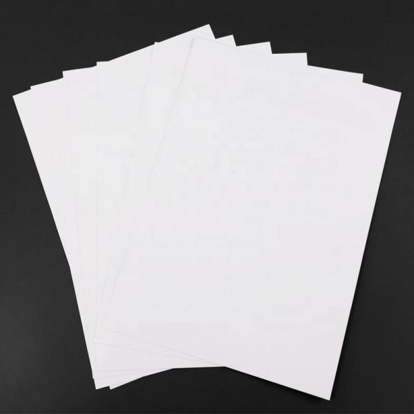 Бумага для Офисная  Снегурочка А4 50шт