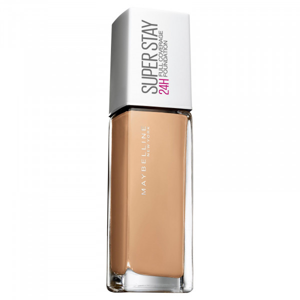 Maybelline Super Stay 24 Hour Full