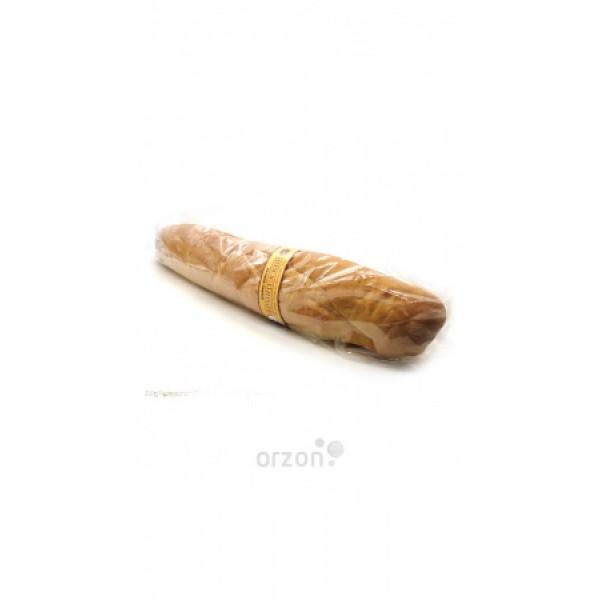"Хлеб ""Platan"" Багет Французский"