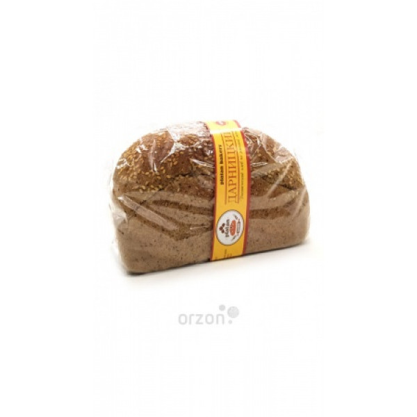 "Хлеб ""Platan"" Дарницкий 450 гр"