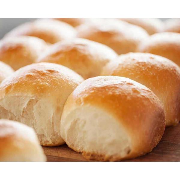 булочки Esperance Bakery 1шт