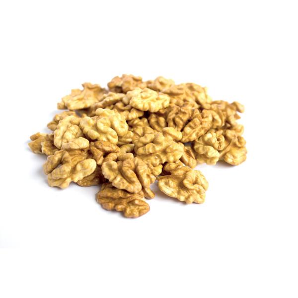 Сухофрукты Ореховый Сад гр орех белый (0,5кг)