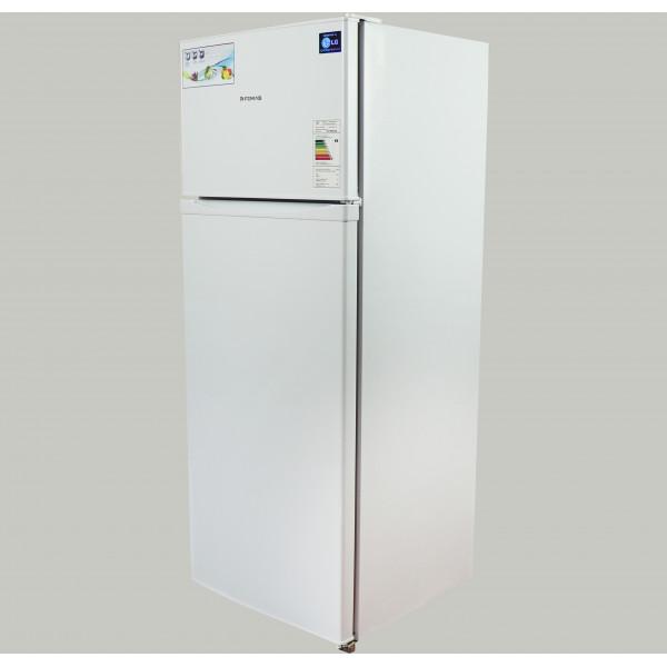 Бытовой Холодильник FEMAS BCD-275  (Белый)