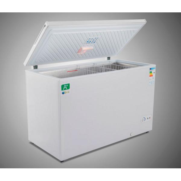 Морозильный Ларь KLEO KDF 500