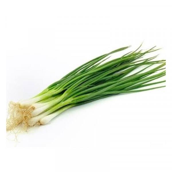 лук зелёный (1пуч)