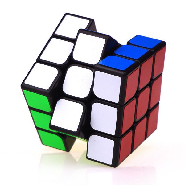 игрушки кубик рубик FanTasy magic 7711(1шт)